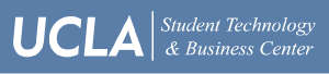 http://www.housing.ucla.edu/ask-images/stc/stc/stc-logo.jpg
